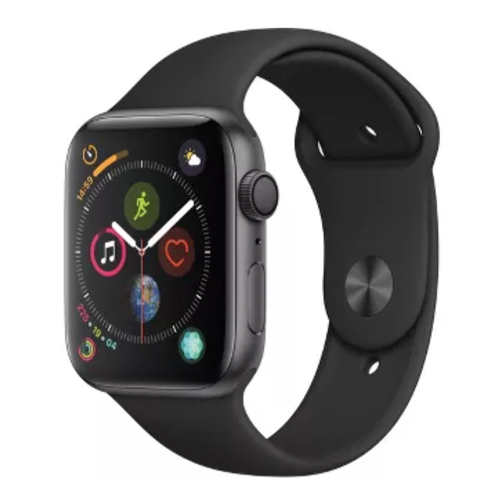 Apple Watch at Target