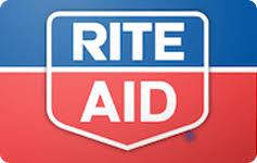 Does Rite Aid Sell Gift Cards? – Trusted Answers To Retail Questions